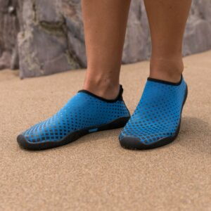 Adults Water Shoe - Blue