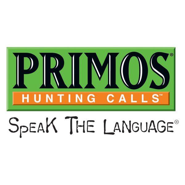 Buy Primos Hunting Online Best Price in Pakistan