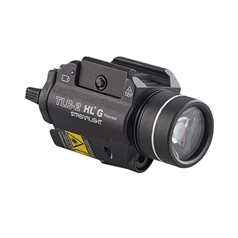 Streamlight-69265-TLR-2-800-Lumens