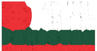 tctical trading logo